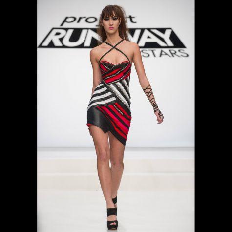 Irina's design