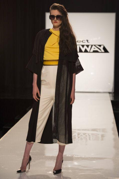 Korina's design