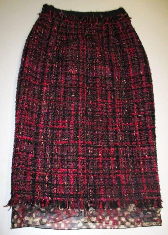inside skirt 1