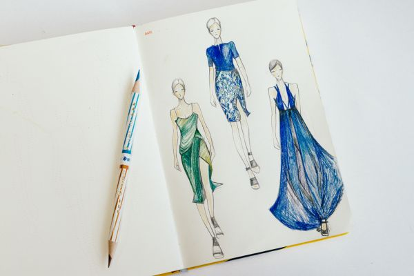 sigbol fashion i180m fashion