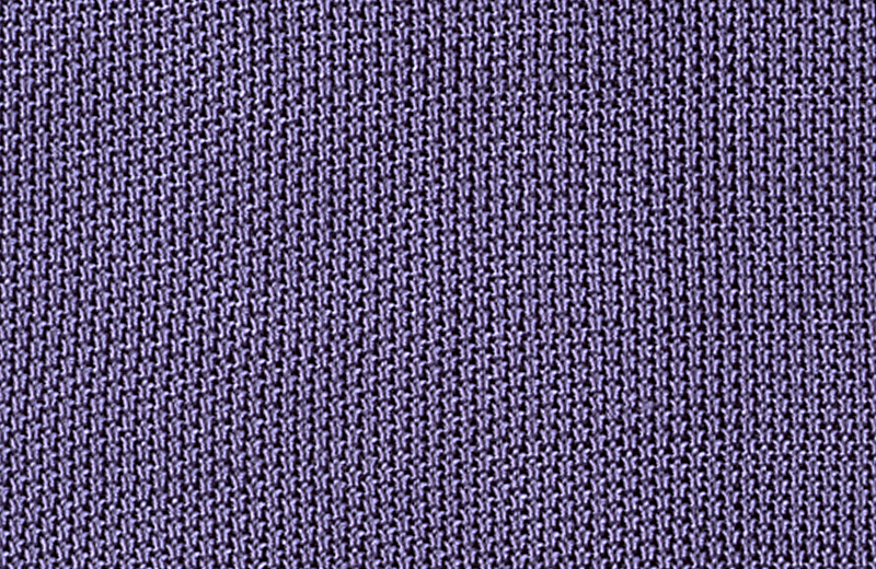 Knitting Fabric : How to identify knit fabrics threads