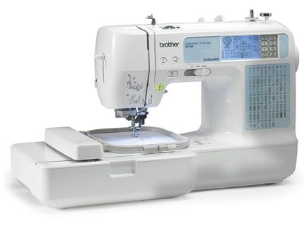 Brother SE-350