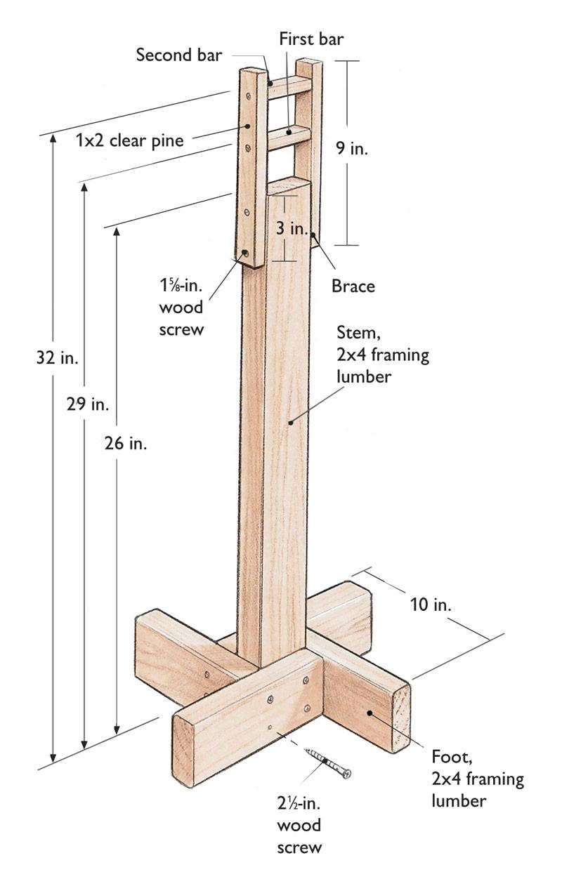 Quilt it Freehand - Threads : quilt frame plans - Adamdwight.com