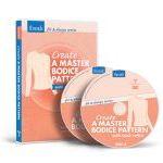 Pre-Order Create a Master Bodice Pattern