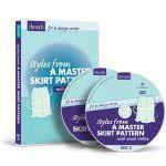 Buy Create a Master Skirt Pattern