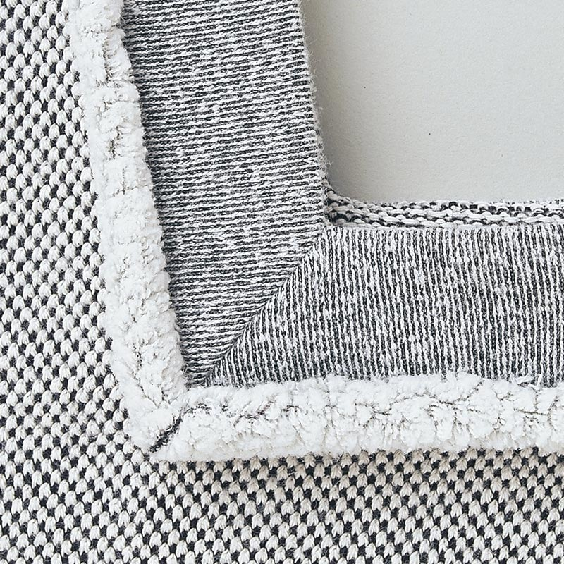 Knitting Edge Stitch For Seaming : A primer on sewing knits threads