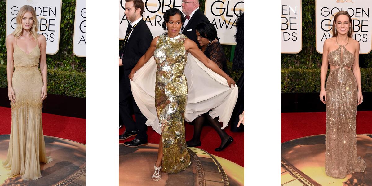 golden globes 2016 gold dress