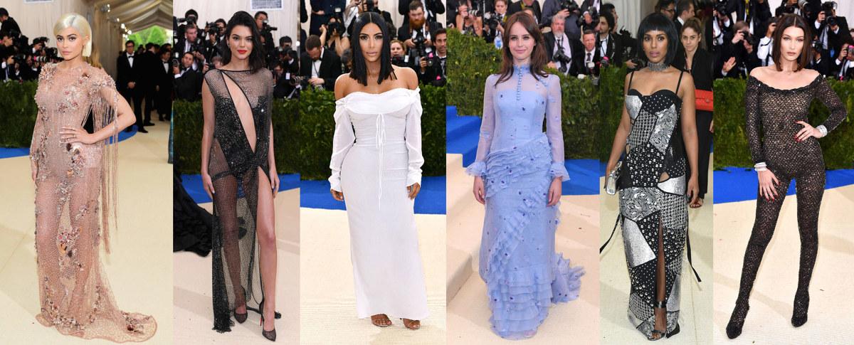 met gala worst dressed threads